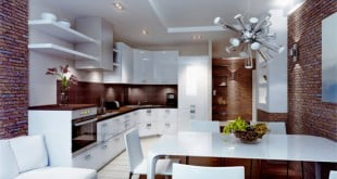 Jakie urządzenia gastronomiczne są niezbędne w kuchni?