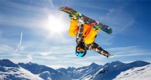 Gdzie jechać na narty, gdy warunki są fatalne?