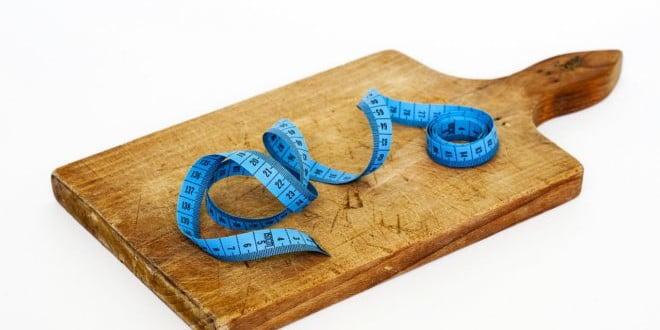 Gdzie szukać gotowych diet?