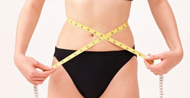 Co musisz wiedzieć o zabiegu liposukcji?