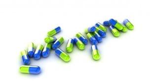 Czego unikać w stosowaniu leków przeciwbólowych?