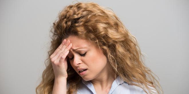 5 objawów niedoboru witaminy D