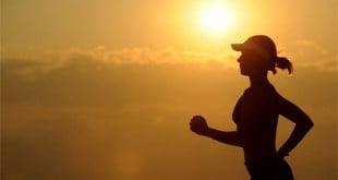 jaki sprzęt potrzebują początkujący biegacze?