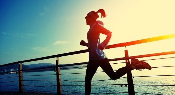 Co robić, by się nie nudzić podczas biegania?