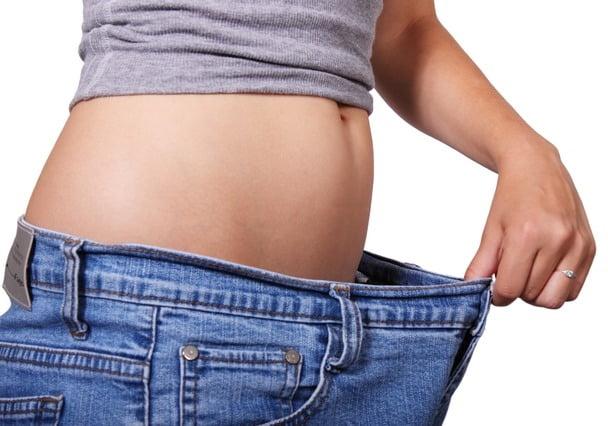 Jeżeli chcesz zacząć korzystać z diety - znajdź dietetyka!