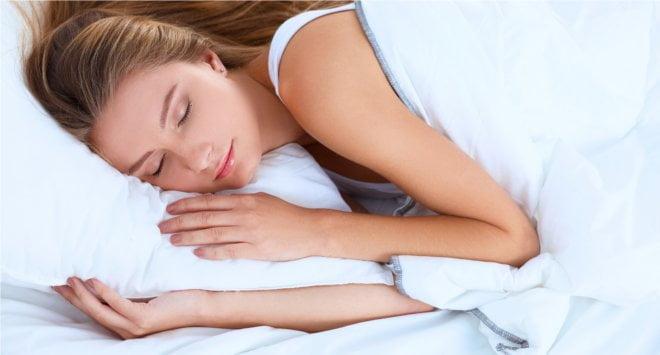 Jak zadbać o zdrowy i spokojny sen?