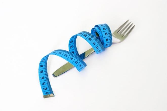 Postaw na odpowiednią dietę!