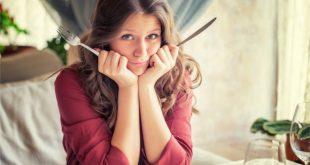 Jak wpływ na wątrobę ma odchudzanie