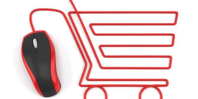 Jakie są zalety zakupów online?