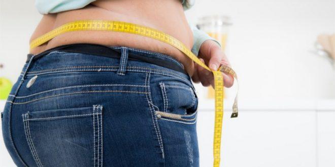 Odchudzanie - zasady