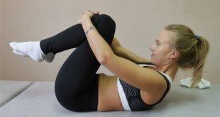 Jak trenować w domu? Jak ćwiczyć w domu?