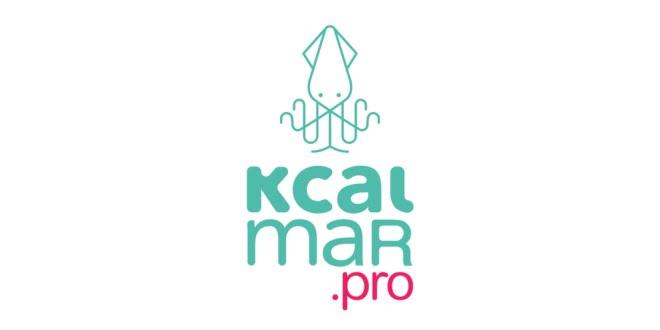 Recenzja aplikacji kcalmar.pro