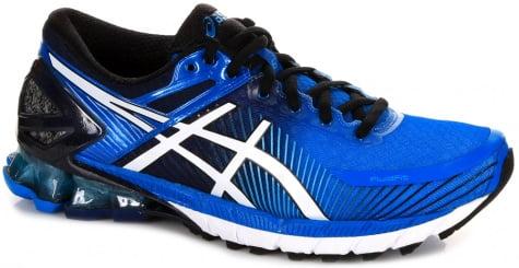 Jakie buty do biegania będą najlepsze?