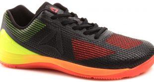 Jak wybrać dobre buty na siłownię?