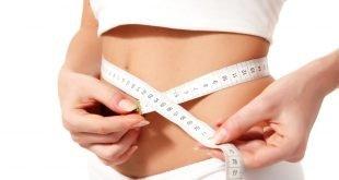 pokarmy spalający tłuszcz