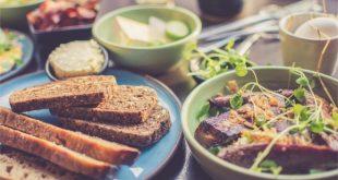 te naczynia szybko i łatwo pomogą Ci przygotować dietetyczne jedzenie.