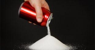 Jak ograniczyć spożycie cukru?