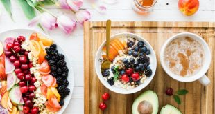 Czy dieta cud istnieje?