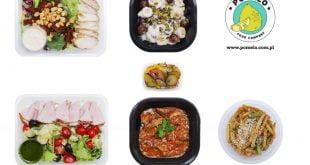 Jak wybrać dobrą i skuteczną dietę pudełkową?