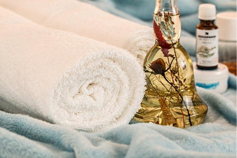 Kosmetyki, które wzmacniają skórę