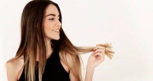 Kosmetyki, które mogą wzmocnić skórę i włosy.