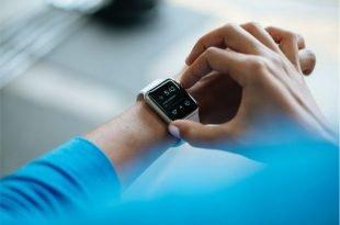 Jaki smartwatch jest najlepszy do biegania?