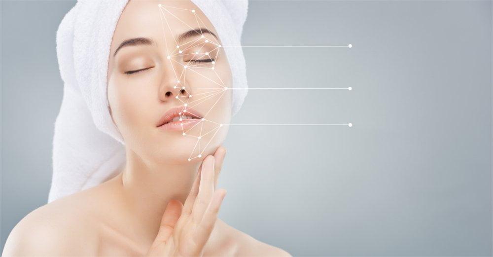 Kwas hialuronowy to najlepszy sposób na ujędrnienie i odmłodnienie skóry.