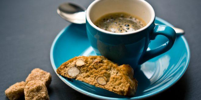 Czy kawa pomaga w odchudzaniu? Jakie są jej właściwości?