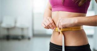 Co to jest liposukcja?
