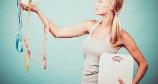 Jakie suplementy diety wybierać?