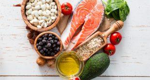 Co dodawać do jedzenia, by szybciej chudnąć?