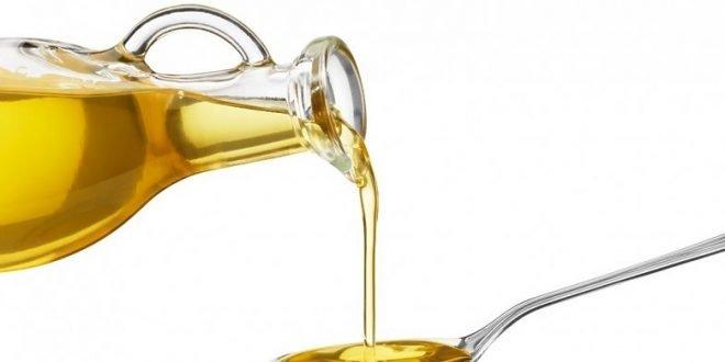 Jakie zalety ma picie oleju lnianego na czczo?