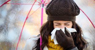 Jak sobie radzić z przeziębieniem domowymi sposobami?