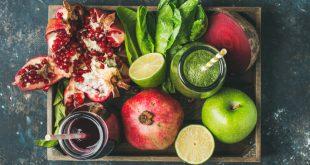 Kurs dietetyka