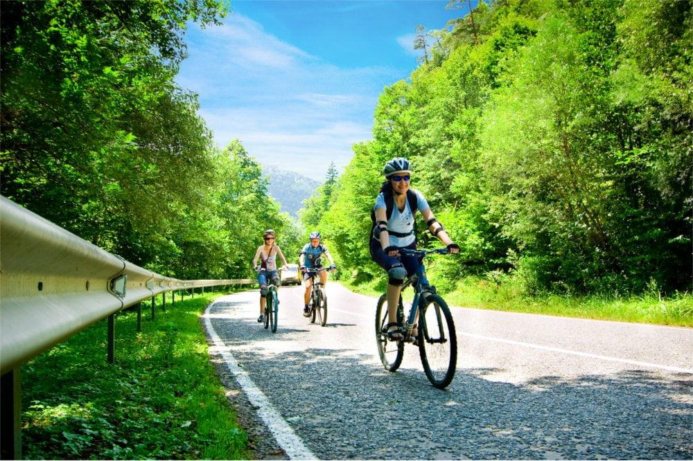 Odpowiedni i dobrzy wybór roweru, to odpowiedni i dobry wybór roweru, warto więc zwrócić uwagę na to co rower będzie w sobie miał.