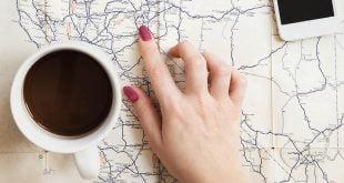 Jak przygotować paznokcie hybrydowe w domu?