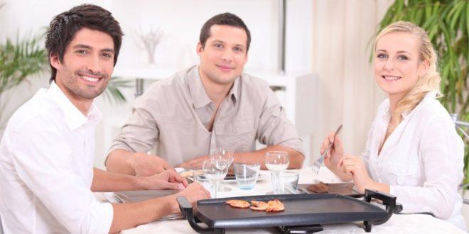 Jak ułożyć jadłospis, który będzie odpowiedni dla chorej wątroby?