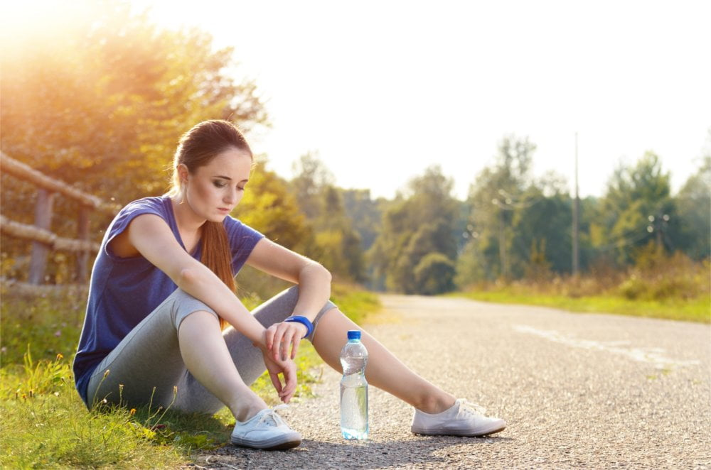 Jak ćwiczyć, aby schudnąć? Kilka najważniejszych aspektów.
