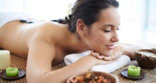 Zaskocz bliskim bonem na masaż relaksacyjny.