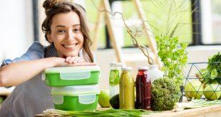 Superfoods - czyli najlepsze co może być dla Twojego organizmu.