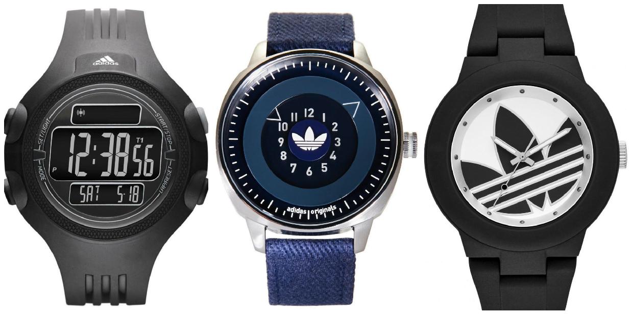 Warto wybrać odpowiedni sportowy zegarek.