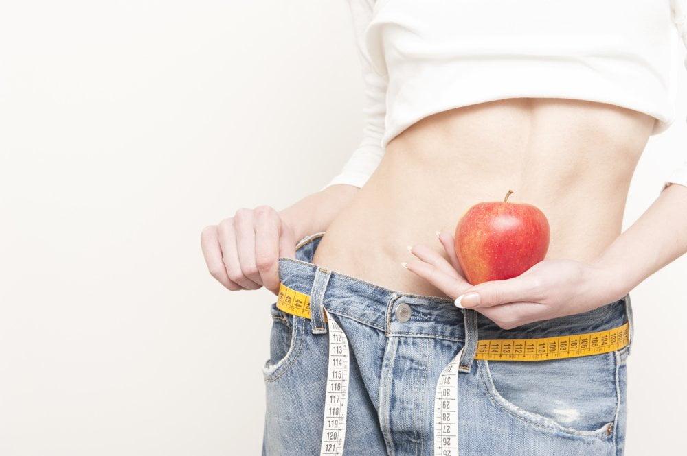 Odpowiednie tetno treningu sprzyja spalaniu tkanki tłuszczowej.