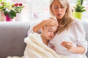 Jakie są najlepsze sposoby na leczenie przeziębienia?