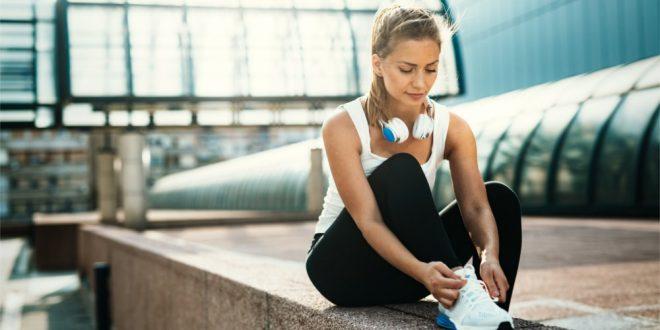 Odchudzanie i dieta a waga stoi w miejscu?