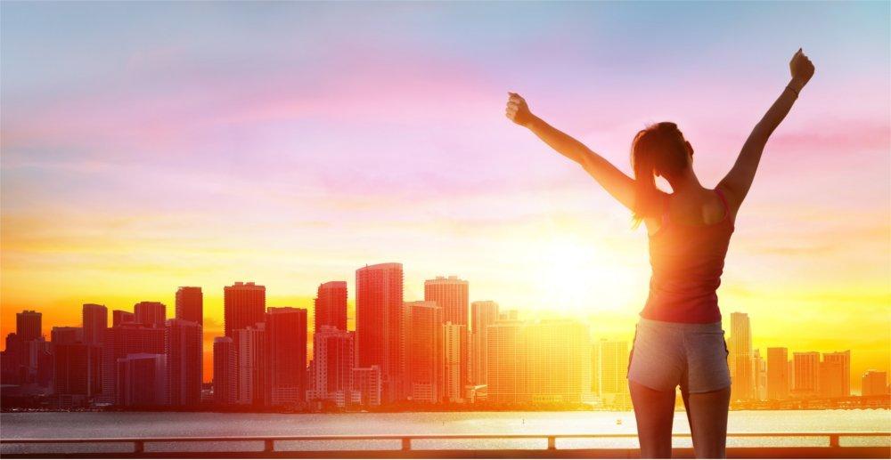 Mierzenie tętna pomaga odpowiednio spalić tkankę tłuszczową.
