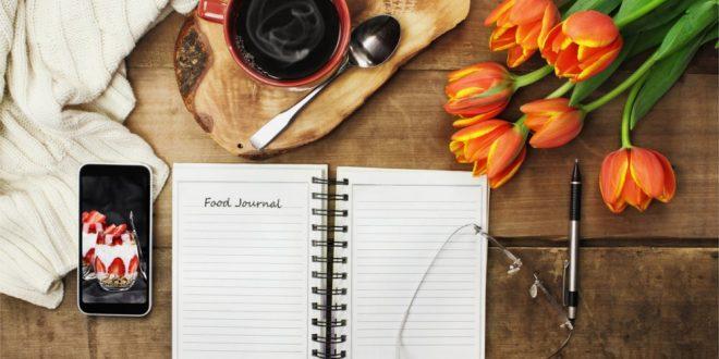 Szybkie zarządzanie dietą w gabinecie dietetycznym