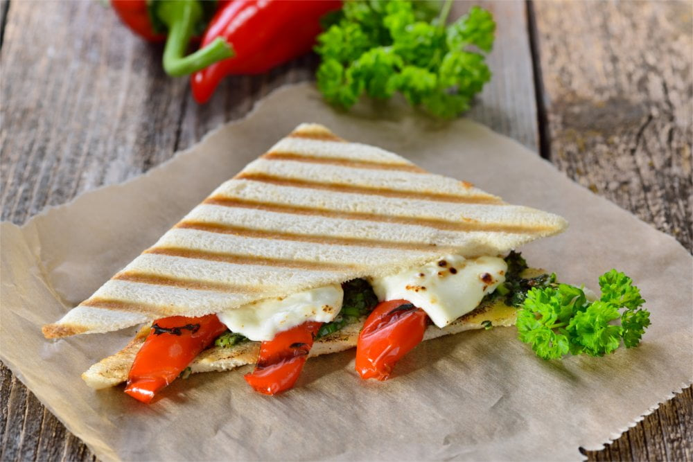Jeżeli chcesz schudnąć - zaplanuj posiłki!