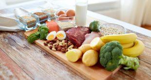 Jaka dieta na chorą trzustkę jest najlepsza?