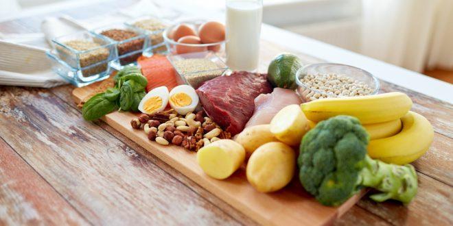 Beztluszczowa Dieta Trzustkowa Najlepsze Przepisy Po Ktore Musisz