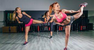 Czy trening hiit pomaga spalać tkankę tłuszczową.